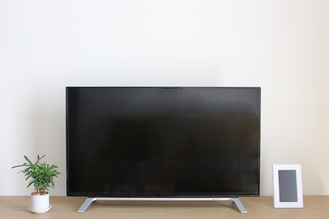 福岡市でテレビを廃棄処分する方法と無料で処分方法を解説