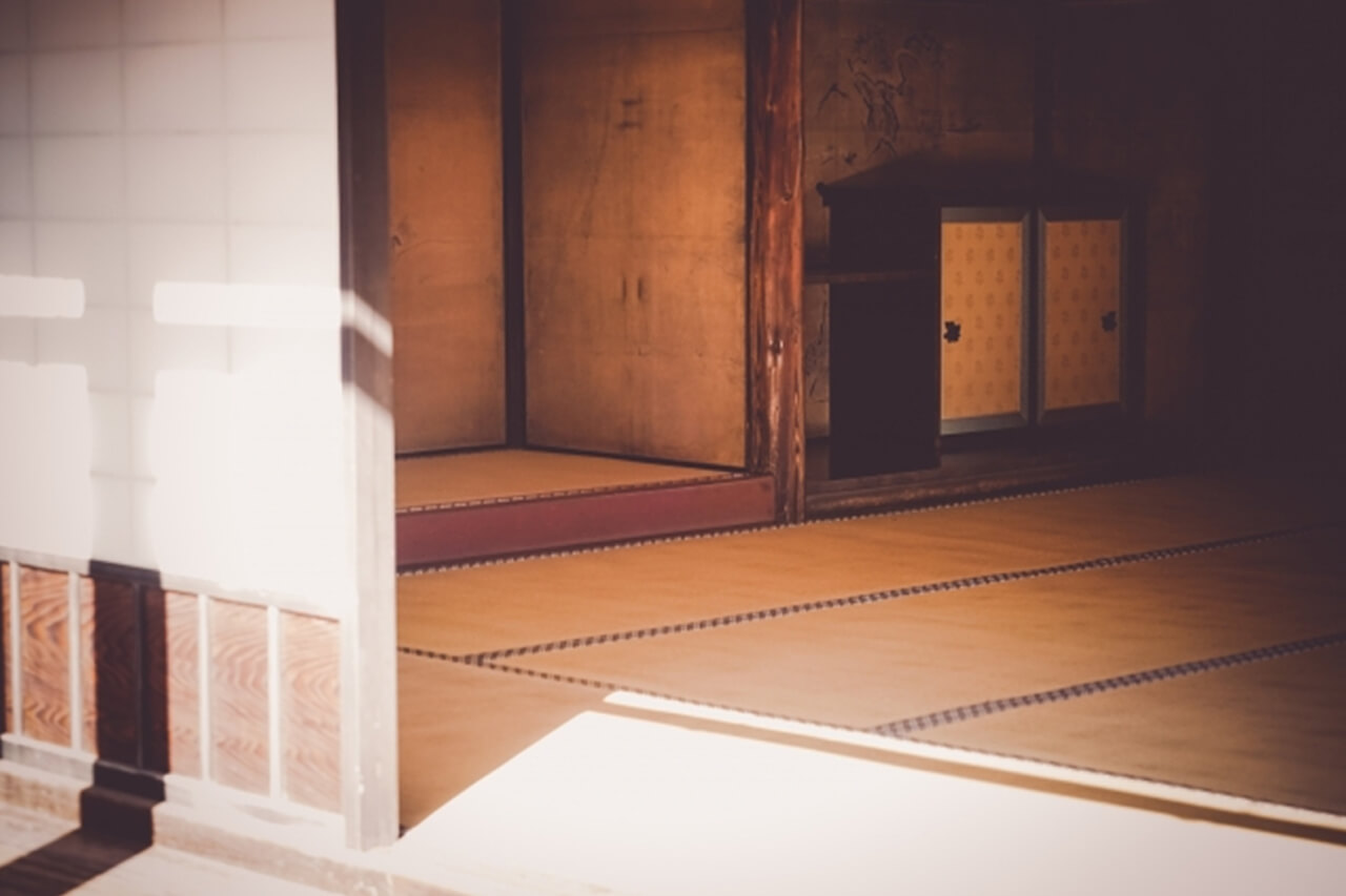 福岡市で畳の廃棄方法から簡単な処分方法まで紹介